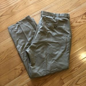 Hagar Dress Pants